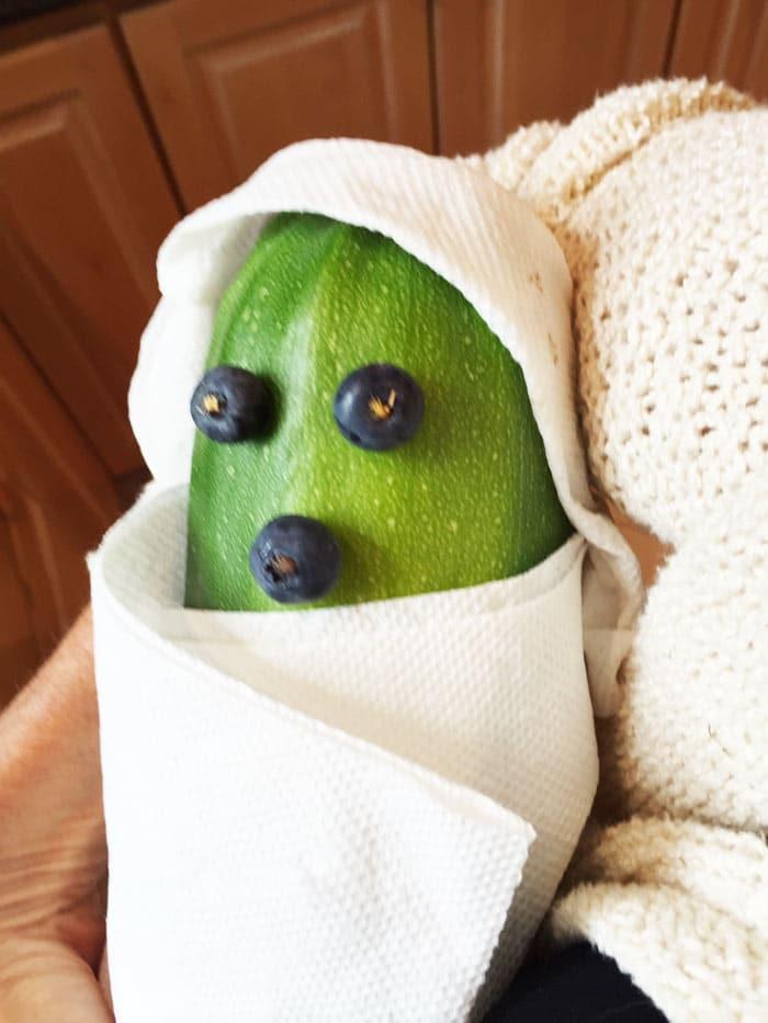 zucchini-baby