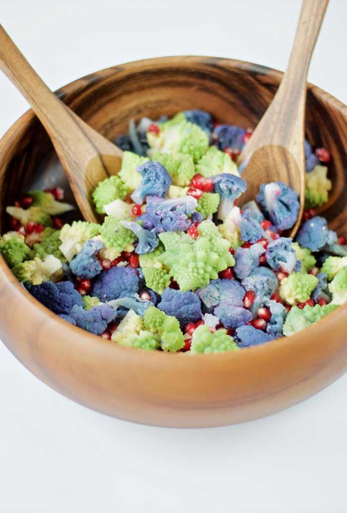 Romanesco-and-Cauliflower-Salad-with-Pomegranate from www.win-winfood.com