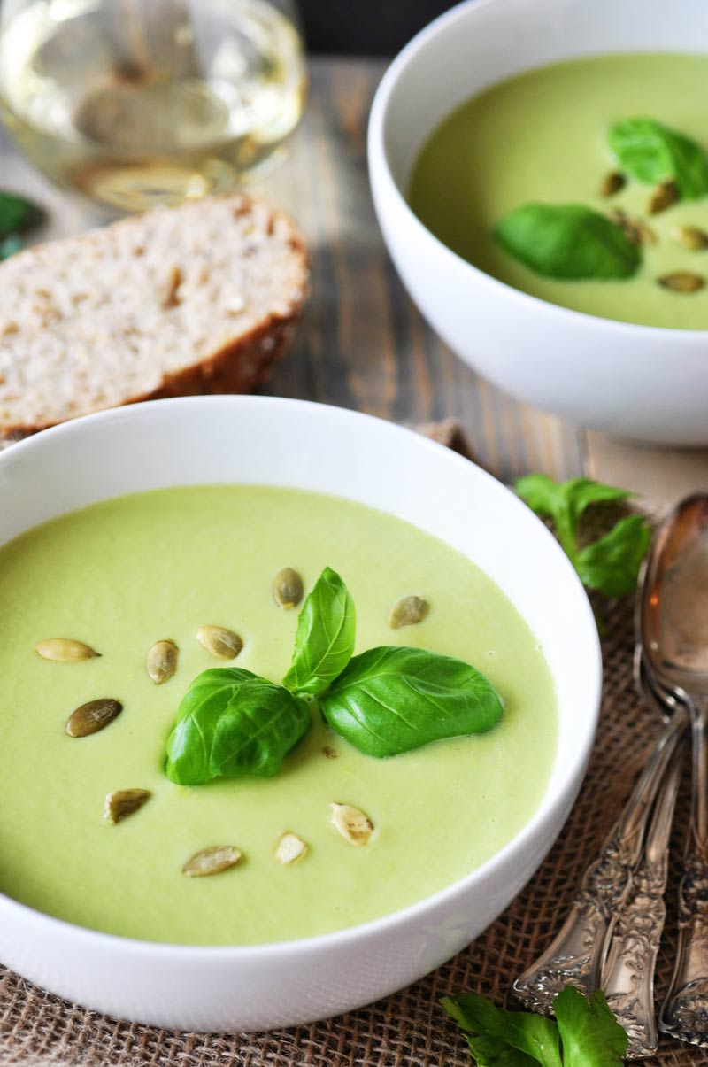 Vegan-Cream-of-Celery-Soup