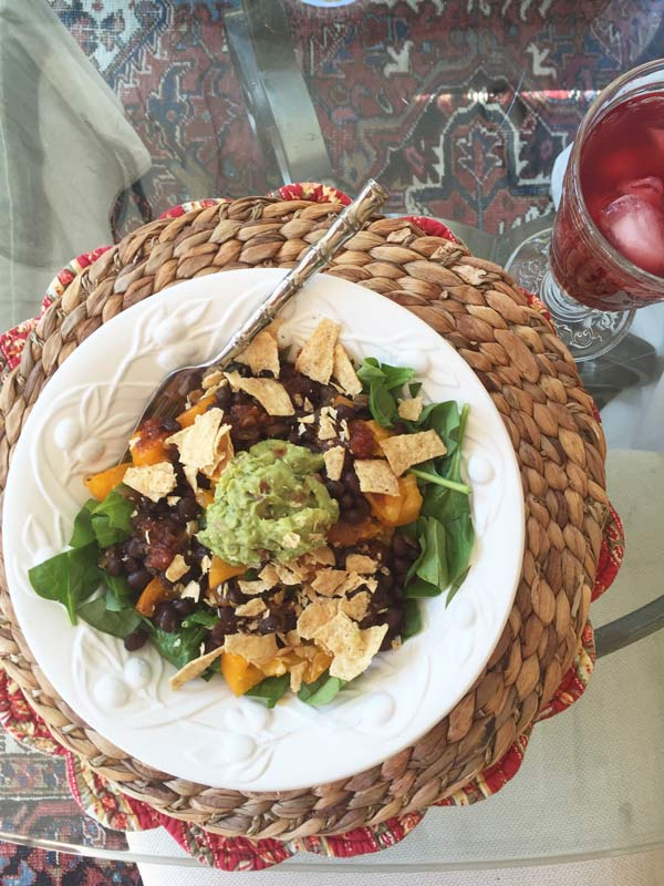 You can fuel your body on a whole foods plant-based vegan diet if you're an endurance athlete. See how at www.veganosity.com