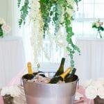 How to Host an ALL VEGAN & GLUTEN FREE Bridal Shower